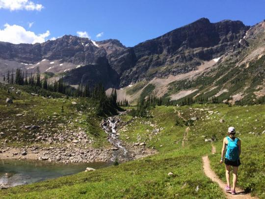 5 Best Summer Activities in Golden BC (That Aren't Rafting)
