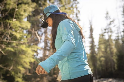 What To Pack For A Trip To The Canadian Rocky Mountains